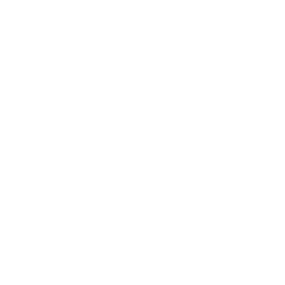 Bath  Body Works  White Barn