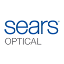 Sears Optical